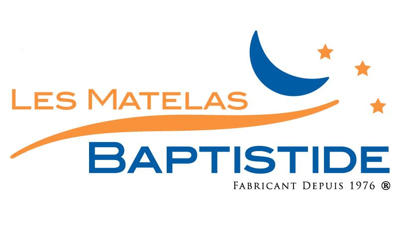 lesmatelasbaptistide.png